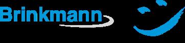 Sanitätshaus Bernard Brinkmann GmbH Logo